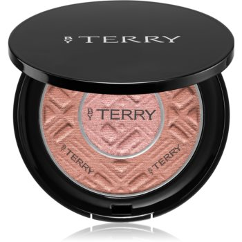 By Terry Compact-Expert pudră compactă iluminatoare notino.ro