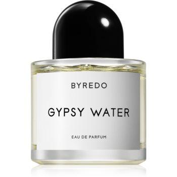 Byredo Gypsy Water Eau de Parfum unisex notino.ro