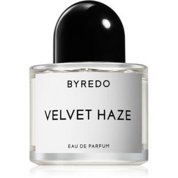 Byredo Velvet Haze Eau de Parfum unisex notino.ro