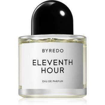 Byredo Eleventh Hour Eau de Parfum unisex notino.ro