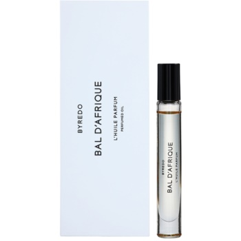 Byredo Bal DAfrique ulei parfumat roll-on unisex