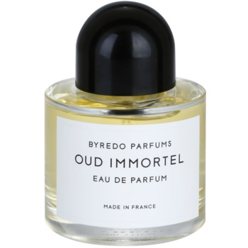 Byredo Oud Immortel Eau de Parfum unisex notino.ro
