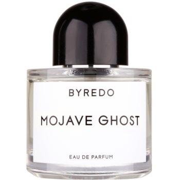 Byredo Mojave Ghost Eau de Parfum unisex notino.ro