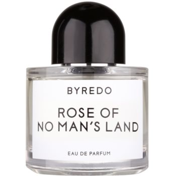 Byredo Rose of No Man´s Land Eau de Parfum unisex notino.ro