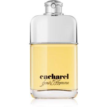 Cacharel pour L'Homme toaletní voda pro muže 50 ml