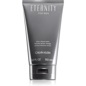 Calvin Klein Eternity for Men balsam dupa barbierit pentru barbati image0