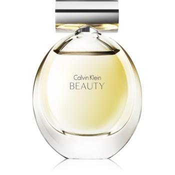 Calvin Klein Beauty Eau de Parfum pentru femei notino.ro