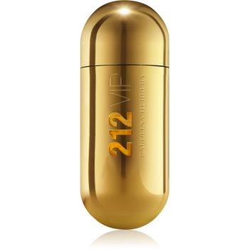 Carolina Herrera 212 VIP Eau de Parfum pentru femei