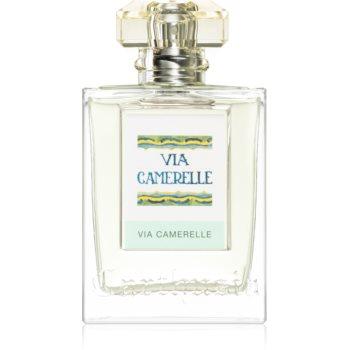 Carthusia Via Camerelle Eau de Parfum pentru femei image0