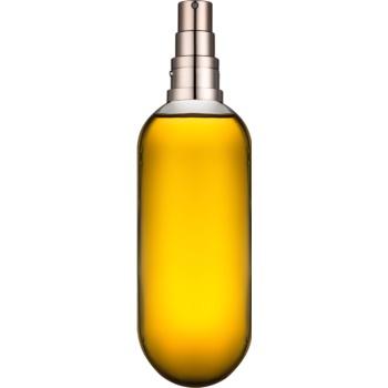 Cartier L'Envol Eau de Parfum rezerva pentru bărbați imagine 2021 notino.ro