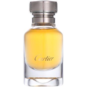 Cartier L'Envol Eau de Parfum rezerva pentru bărbați notino.ro