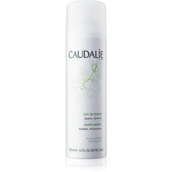 Caudalie Cleaners & Toners spray pe baza de apa pentru reimprospatare pentru toate tipurile de ten, inclusiv piele sensibila notino.ro