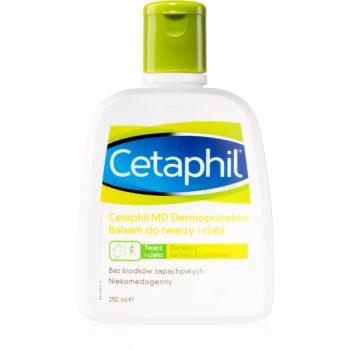 Cetaphil MD balsam protector cu pompa notino.ro