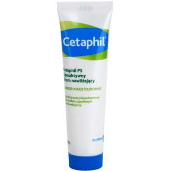 Cetaphil PS Lipo-Active crema de corp hidratanta pentru tratament local imagine 2021 notino.ro