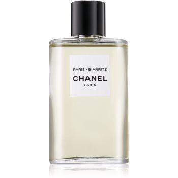 Chanel Paris Biarritz Eau de Toilette unisex imagine 2021 notino.ro