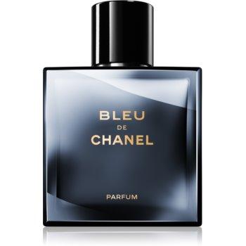 Chanel Bleu de Chanel parfém pro muže 50 ml