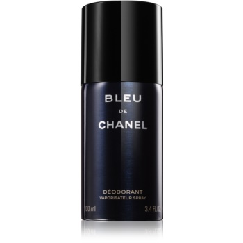 Chanel Bleu de Chanel deodorant spray pentru bărbați