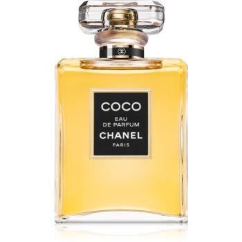Chanel Coco Eau de Parfum pentru femei