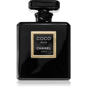 Chanel Coco Noir parfém pro ženy 15 ml