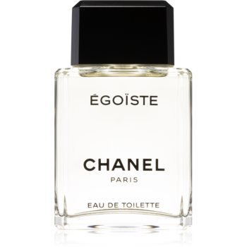 Chanel Égoïste Eau de Toilette pentru bărbați notino poza