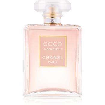Chanel Coco Mademoiselle Eau de Parfum pentru femei notino.ro