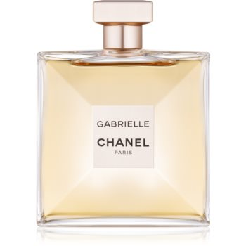 Chanel Gabrielle Eau de Parfum pentru femei