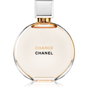 Chanel Chance Eau de Parfum pentru femei