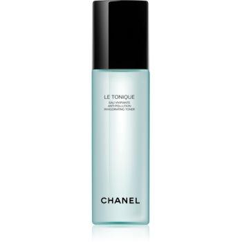 Chanel Le Tonique tonic pentru fata fară alcool notino.ro