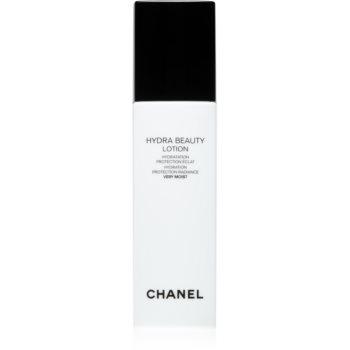 Chanel Hydra Beauty lotiune hidratanta pentru fata imagine 2021 notino.ro