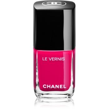 Chanel Le Vernis lac de unghii imagine 2021 notino.ro