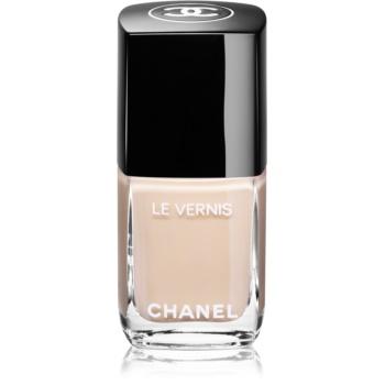 Chanel Le Vernis lac de unghii notino.ro