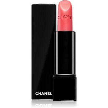 Chanel Rouge Allure Velvet Extreme ruj mat notino poza
