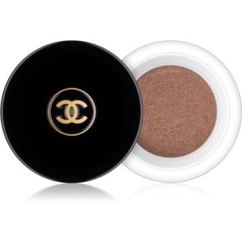 Chanel Ombre Première fard de pleoape cremos notino poza