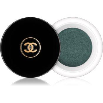 Chanel Ombre Première fard de pleoape cremos imagine 2021 notino.ro