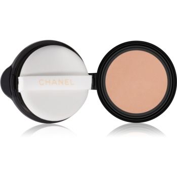 Chanel Les Beiges make-up crema rezervă notino poza