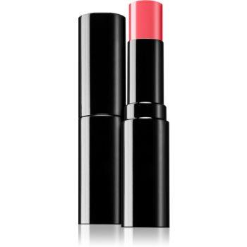 Chanel Les Beiges balsam de buze hidratant colorat notino poza