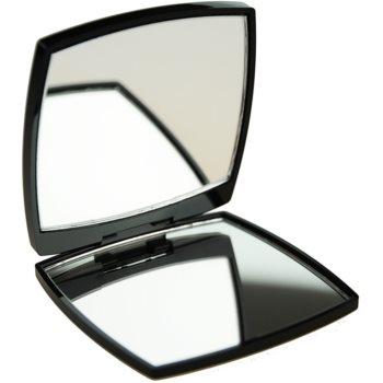 Chanel Accessories oglinda imagine 2021 notino.ro