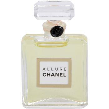 Chanel Allure parfém pro ženy 7.5 ml