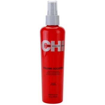 CHI Thermal Styling spray pentru volum și strălucire imagine 2021 notino.ro