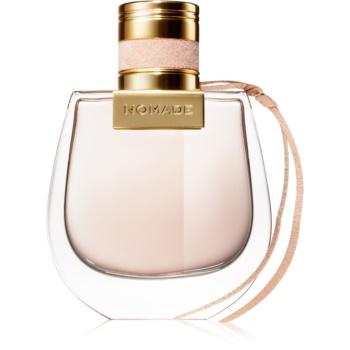 Chloé Nomade Eau de Parfum pentru femei