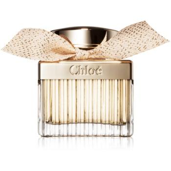 Chloé Absolu de Parfum Eau de Parfum pentru femei