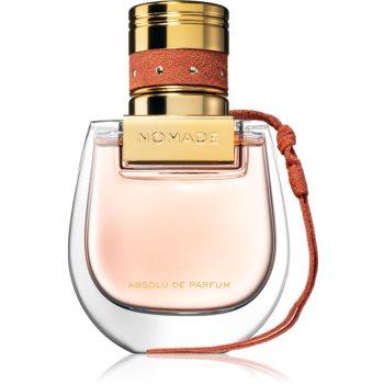 Chloé Nomade Absolu de Parfum Eau de Parfum pentru femei