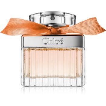 Chloé Rose Tangerine Eau de Toilette pentru femei