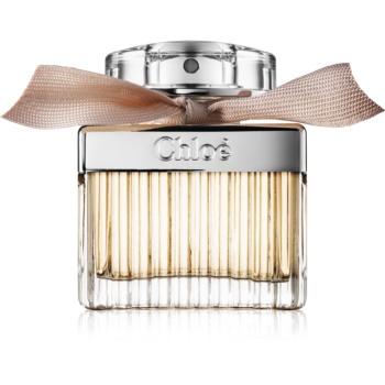 Chloé Chloé Eau de Parfum pentru femei notino poza