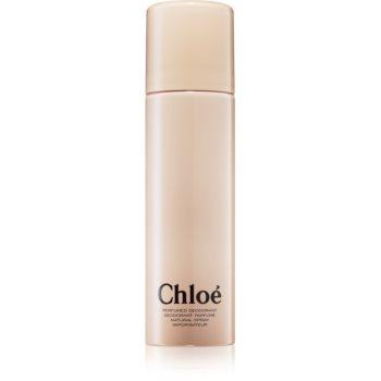 Chloé Chloé deodorant spray pentru femei