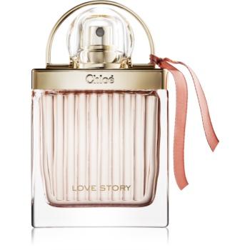 Chloé Love Story Eau Sensuelle Eau de Parfum pentru femei