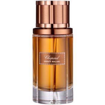 Chopard Amber Malaki Eau de Parfum pentru bărbați notino poza