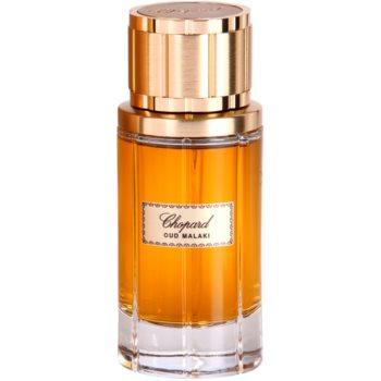 Chopard Oud Malaki Eau de Parfum pentru bărbați