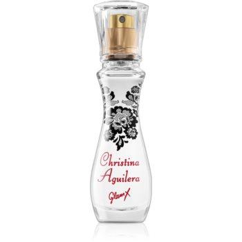 Christina Aguilera Glam X Eau de Parfum pentru femei