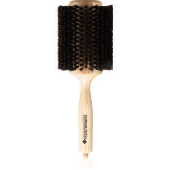 Chromwell Brushes Light perie rotunda mare pentru păr imagine 2021 notino.ro